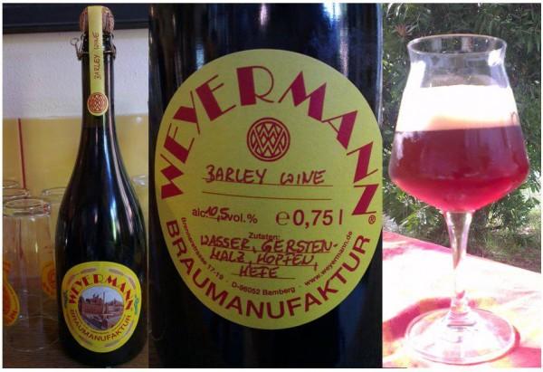 barley-wine_gesamt