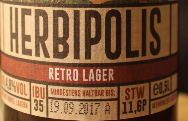 herbipolis-retro-lager-1
