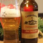 Veldensteiner Bierwerkstatt/Neuhaus: Five Continents (Nr. 2033)