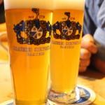 Brauerei Greifenklau/Bamberg: Dreikönigs-Bock 2018 (Nr. 2045-2055)