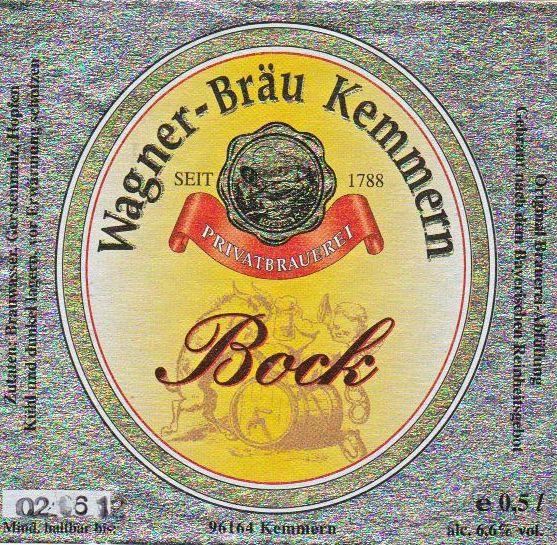 wagner_bock