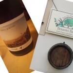 Brauerei Bayer/Theinheim: Vinator hell und dunkel (Nr. 2056/2057) & Orca Brau/Nürnberg: Grape Ale (Nr. 2058)