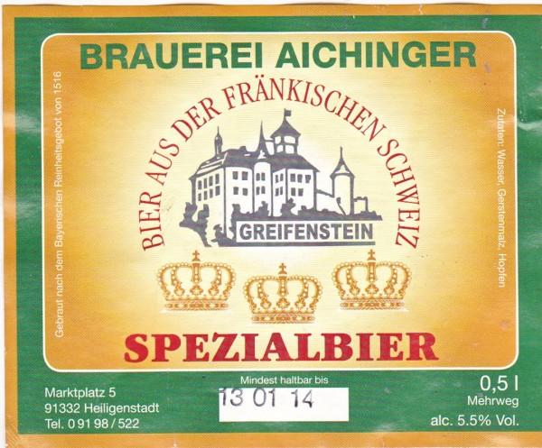 aichinger-1