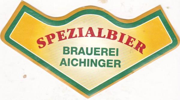 aichinger-2