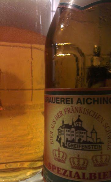 aichinger-3