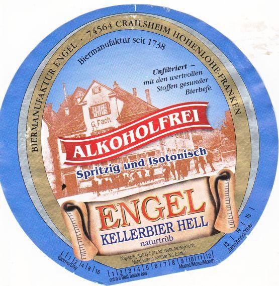 engel-keller-alkoholfrei