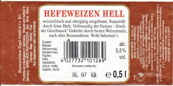 engel_weizen-hell