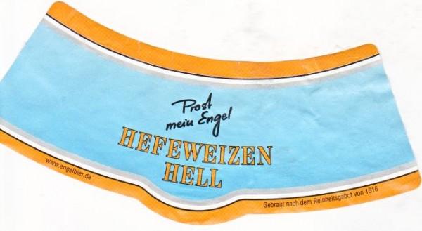 engel_weizen-hell2
