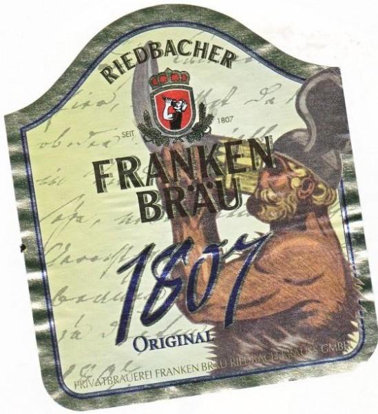 franken-braeu-1807-1