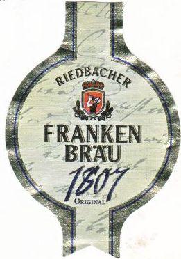 franken-braeu-1807-2