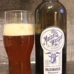 Brauerei Maisel/Bayreuth: Bajuwarus (Nr. 2075)