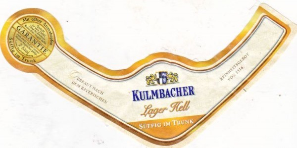 kulmbacher-lager-hell-1