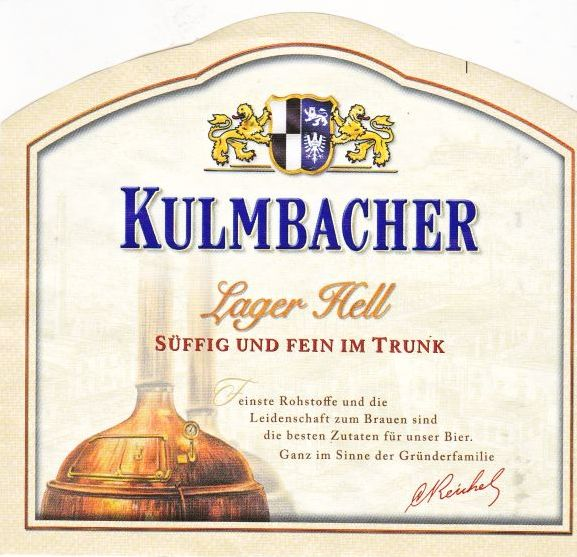 kulmbacher-lager-hell-2