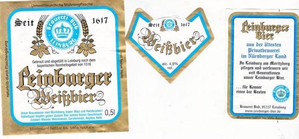 leinburger-weissbier-1