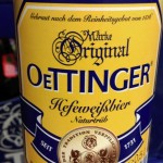 oettinger-574x1024