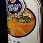schneider-896x1024