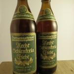 Heller Bräu Trum/Bamberg: Aecht Schlenkerla Eiche (Nr. 14)