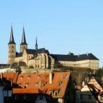 Bamberger Brauerei-Spaziergänge