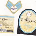 Würzburger Hofbräu (Kulmbacher)/Würzburg: Julius Echter Weißbier Alkoholfrei (Nr. 1195)
