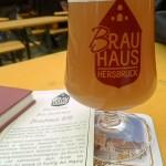 Bürgerbräu Hersbruck/Hersbruck: Brauhaus 976 (Nr. 1304)
