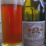 Brauerei Meusel/Dreuschendorf: Kupferstich (Nr. 1287)