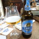 Brauerei Faust/Miltenberg: Pils Feinherb (Nr. 1317)