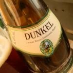 Brauerei Zwanzger/Uehlfeld: Zwanzger Dunkel (Nr. 1341)