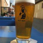 Brauerei Faust/Miltenberg: Spezial (Nr. 1373)