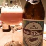 Meinel Bräu/Hof: Perlenschatz (Nr. 1383)