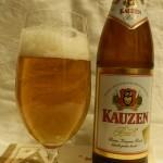 Kauzen Bräu/Ochsenfurt: Bock (Nr. 1477)
