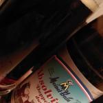 Brauerei Meinel/Hof: Absolvinator (Nr. 1631)