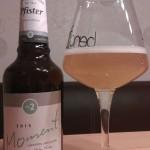 Brauerei Pfister/Weigelshofen: Moment No. 2 Sommer 2015 (Nr. 1673)