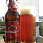 Brauerei Kaiser/Neuhaus: Festbier (Nr. 1734)