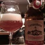 Veldensteiner Bierwerkstatt/Neuhaus: Bavarian Amber Ale (Nr. 1792)