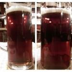 Brauerei Spezial/Bamberg: Märzen unfiltriert (Nr. 1791)