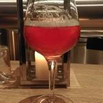 Braumanufaktur Weyermann®/Bamberg: Barrel aged Barley Wine (Nr. 1823)