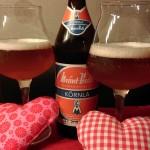 Brauerei Meinel/Hof: Körnla (Nr. 1816)