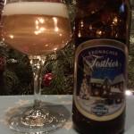 Brauerei Kaiserhof/Kronach: Kronacher Festbier (Nr. 1867)