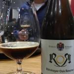Brauerei Rittmayer/Hallerndorf: ROR G-Max 2013 (Nr. 1878)