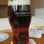 Brauerei Hetzel/Frauendorf: Sonderbier 500 Jahre (Nr. 1902)
