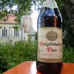 Brauerei Penning/Hetzelsdorf: Fränkisches Vollbier (Nr. 43)