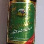 Staffelberg Bräu/Loffeld: Alkoholfrei (Nr. 59)