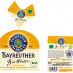 Gebr. Maisel/Bayreuth: Bayreuther Bio-Weisse (Nr. 28)