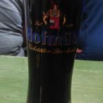 Brauerei Hofmühl/Eichstätt: Imperial Strong Porter (Nr. 1943)