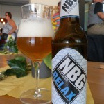 New Beer Generation/Nürnberg: Relax (Nr. 1934)