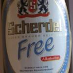 Scherdel/Hof: Scherdel Free (Nr. 64)