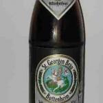 St. Georgen Bräu/Buttenheim: Alkoholfrei (Nr. 71)
