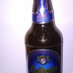 Brauerei Leikeim/Altenkunstadt: Frei (Nr. 78 )
