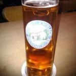 Brauerei Knoblach/Schammelsdorf: Fastenbock (Nr. 79)