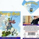 Ritter St. Georgen Bräu/Nennslingen: Georgi Sud (Nr. 104)